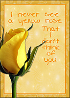 ATC-2019-067-Yellow-Rose.jpg