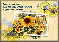 ATC-2019-109-Like-the-Sunflower.jpg