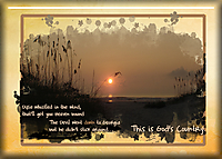 ATC-2019-110-This-is-God_s-Country.jpg