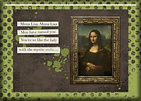 ATC-2019-111-Mona-Lisa.jpg