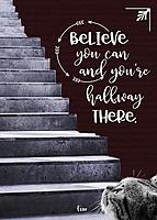 ATC-2020-008-Believe-You-Can.jpg