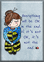 ATC-2020-086-Everything-is-OK.jpg