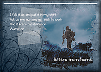 ATC-2020-131-Letters-From-Home.jpg