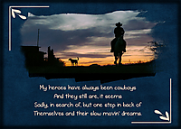 ATC-2020-133-My-Heroes-Have-Always-Been-Cowboys.jpg