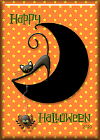 ATC-2020-137-Happy-Halloween.jpg