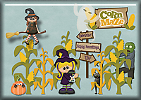 ATC-2020-138-Corn-Maze.jpg
