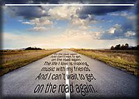 ATC-2020-139-On-the-Road-Again.jpg