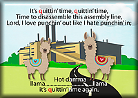 ATC-2020-145-Quittin_-Time.jpg