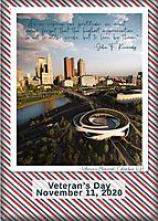 ATC-2020-150-Veteran_s-Day.jpg