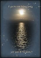 ATC-2020-151-Just-Look-at-the-Moon.jpg