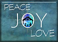 ATC-2020-162-Peace-Joy-Love.jpg