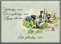 ATC-2020-174-Yesterday_s-Wine.jpg