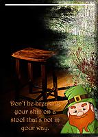 ATC-2021-014-Irish-Proverb.jpg