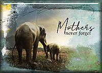 ATC-2021-027-Mothers.jpg