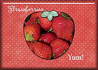 ATC-2021-028-Strawberries.jpg