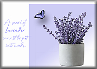 ATC-2021-029-A-Scent-of-Lavender.jpg