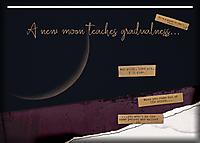 ATC-2021-031-New-Moon.jpg