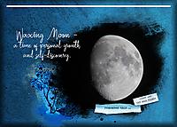 ATC-2021-032-Waxing-Moon.jpg