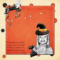 AWW_MES_HalloweenTown_LO1_600x600.jpg