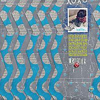 AWolff-WPFEb-KAvel-Waiting600.jpg