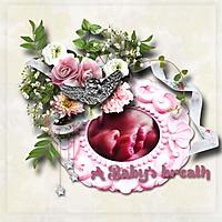 A_Baby_s_breath.jpg