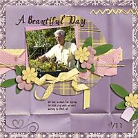 A_Beautiful_Day_cap_sm_edited-2.jpg