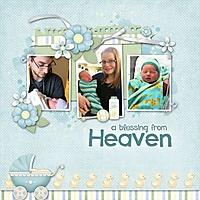A_Blessing_From_Heaven_med.jpg