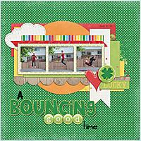 A_Bouncing_Good_Time.jpg