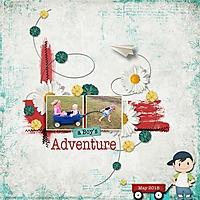 A_Boy_s_Adventure_med_-_1.jpg