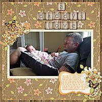 A_Daddy_s_Love.jpg