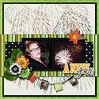 A_New_Year_600.jpg