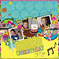 A_Very_Merry_Unbirthday_small.jpg