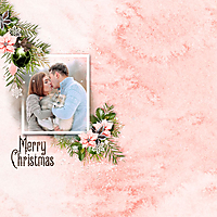 A_Vintage_Christmas_by_Jumpstart_Designs.jpg