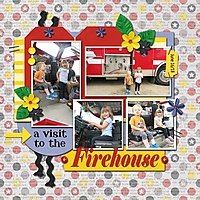 A_Visit_to_the_Firehouse_med_-_1.jpg