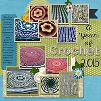A_Year_in_Crochet.jpg