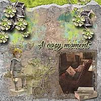 A_cozy_moment.jpg