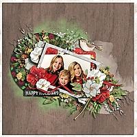 A_rustic_Christmas_ADS-_No_templare_-_Ella.jpg