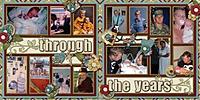 Aaron_-_through_the_years_-_2011-_GS_Buffett_nov_11-_CAP_YIR_templates.jpg