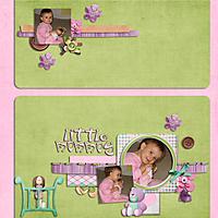 Abby---Little-Mommy.jpg