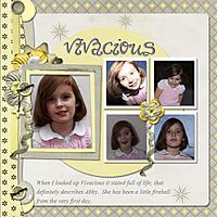 Abby---Vivacious.jpg