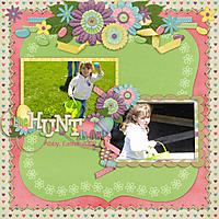 Abby-Easter---Hunt-is-On.jpg
