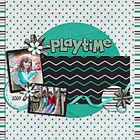 Abby-Jenny---Playtime.jpg