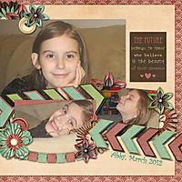 Abby-March-2012----Follow-y.jpg