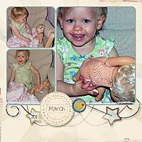 Abby_2011-0041.jpg