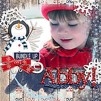 Abby_acart_srdusktp_rfw.jpg
