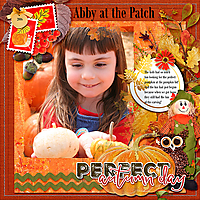 Abby_at_the_Patch_mk_autumnstory_rfw.jpg