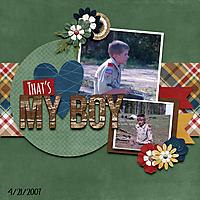 About_a_Boy3.jpg