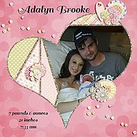 Adalyn_Brooke.jpg