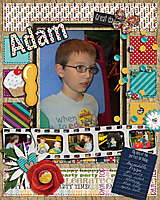 Adam-Birthday.jpg