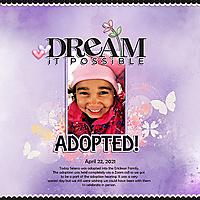 AdoptionDaySelena.jpg